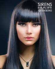 angstrom tip hair extensions
