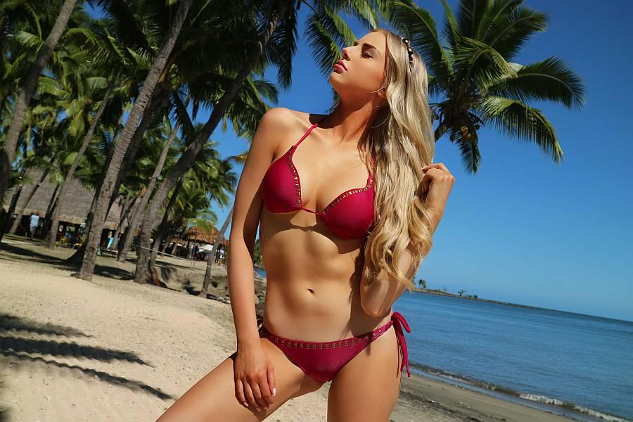 Miss Grand Australia