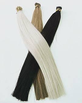 angstrom hair