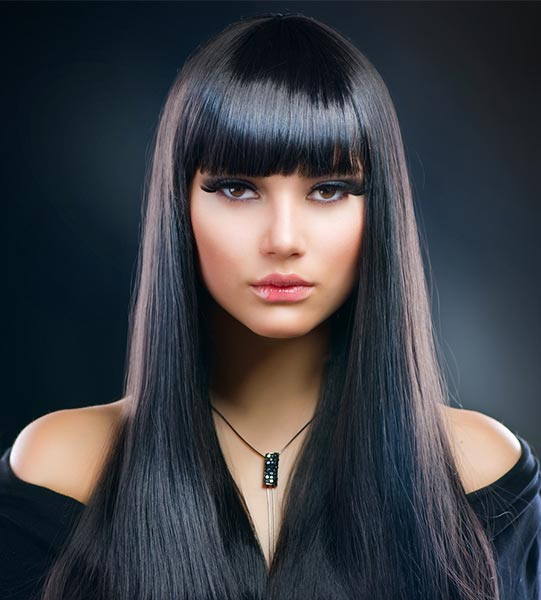 Angstrom Tip Hair Extensions A Tip 22 Micro Link 100 Remy