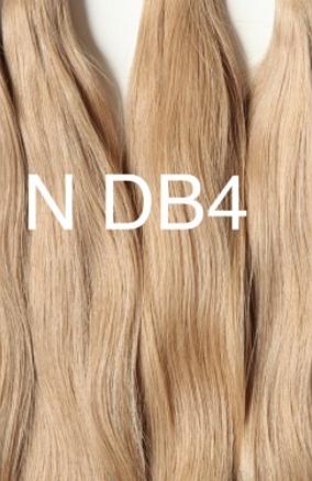 colour n db4