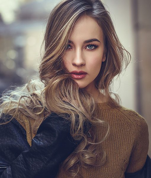 european hair extension