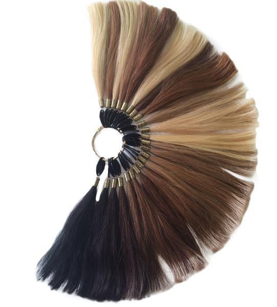 Hair extension colour ring free hair brush sirens hair extensions hair extension colour ring pmusecretfo Images