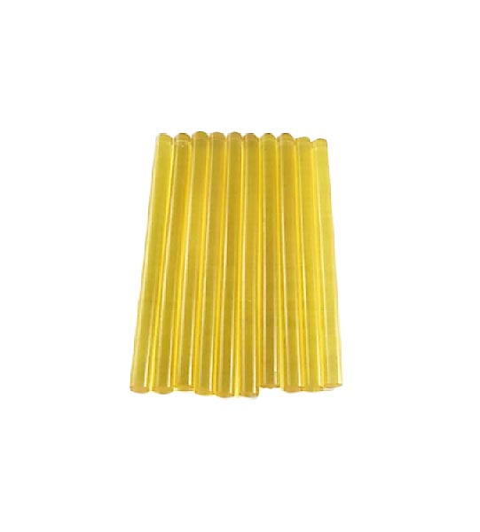 hair extension glue sticks