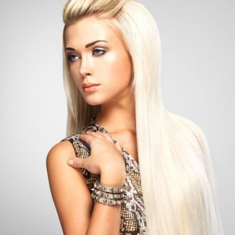 lorelei hair extensions