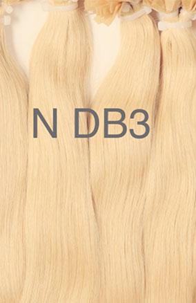 n-db3