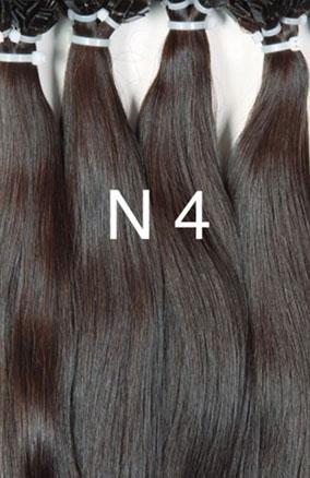 N4-colour