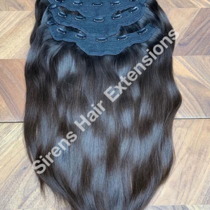 russian halo hair extensions